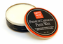 Griot's Garage Premium Carnauba Paste Wax