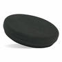 Griots Garage 6.5 inch Black Foam Finishing Pad