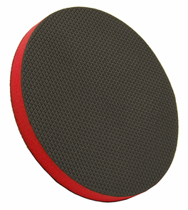 Griots Garage 6 inch Surface Prep Pad