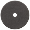 Griots Garage BOSS 5.5 Inch Black Foam Finishing Pad