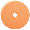 Griots Garage BOSS 5.5 Inch Orange Foam Correcting Pad