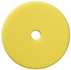Griots Garage BOSS 5.5 Inch Yellow Foam Perfecting Pad