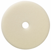 Griots Garage BOSS 6.5 Inch White Foam FAST Correcting Pad