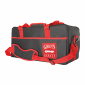 Griots Garage BOSS Detailer's Bag