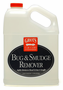 Griots Garage Bug & Smudge Remover 128 oz.