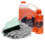 Griots Garage Car Wash Refill Kit