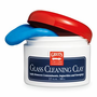 Griots Garage Glass Cleaning Clay