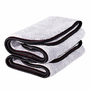 Griots Garage PFM Terry Weave Drying Towel, 2-Pack