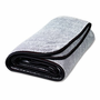 Griots Garage PFM Terry Weave Drying Towel