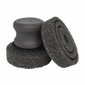 Griots Garage Target Tire Dressing Kit