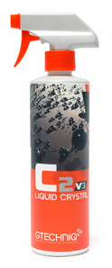 GTechniq C2v3 Liquid Crystal 500 ml.