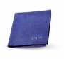 GYEON Bald Wipe Microfiber Towel 16x16