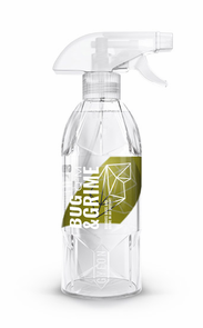 GYEON Bug & Grime - 400 ml