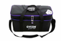 GYEON Detailer's Bag Large