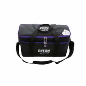 GYEON Detailer�s Bag Large
