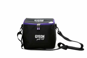 GYEON Detailer's Bag – Small