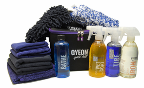 GYEON Maintenance Kit