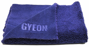 GYEON PolishWipe Microfiber Towel