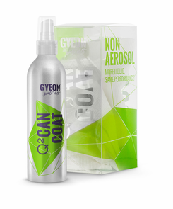 GYEON Q2 CanCoat - 200 ml