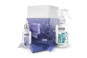 GYEON Q2 Matte 50 ml