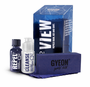 GYEON Q2 View - 20 ml