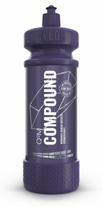 GYEON Q2M Compound 1000 mL.