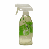 GYEON Q2M Vinyl Cleaner