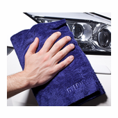 GYEON Soft Wipe Microfiber Towel 16x24