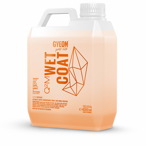 GYEON WetCoat - 4 Liter