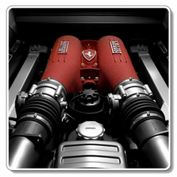 Engine Detailing Clean Degrease Protect How To Guide