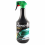 Kenotek Interior Cleaner