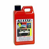 Klasse ALL-IN-ONE Paint Cleaner & Polish, 16.9 oz.