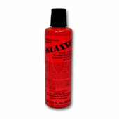 Klasse Cleaner/ Protectant for Vinyl, Leather, Rubber & Plastic