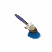 Laitner Grip-It Fender & Body Brush