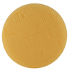 Lake Country Kompressor Gold Foam Pad, 7 inches