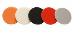 Lake Country ThinPro Foam Pad System 3.5 Inch