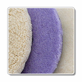 Lake Country Wool Pads