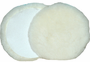 Lambswool Leveling Pad, 6 Inches