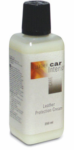 Leather Master Car Interior Leather Protection Cream 250 ml.
