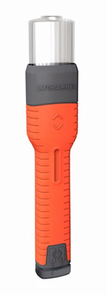 Life Hammer Safety Torch Opti-On