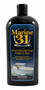 Marine 31 All-In-One Gel Coat Polish & Wax