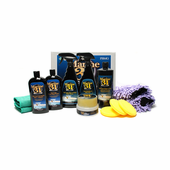 Marine 31 Captain�s Boat Care Kit