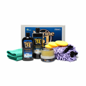Marine 31 Detailer�s Boat Care Kit