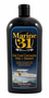 Marine 31 Gel Coat Carnauba Wax + Sealant