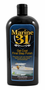 Marine 31 Gel Coat Final Step Polish