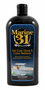 Marine 31 Gel Coat Gloss & Color Restorer