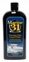 Marine 31 Stainless Steel Liquid Polish