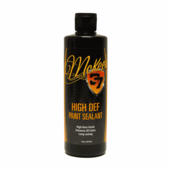 McKee�s 37 High Def Paint Sealant