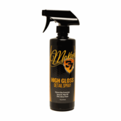 McKee's 37 High Gloss Detail Spray