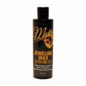 Mckees 37 Paint Coating Review >> McKee's 37 Waxes, Compounds, Coatings
